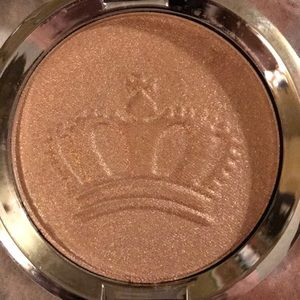 """Becca Shimmering Skin Perfector in """"Royal Glow"""""""